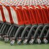 Kupuję.to wprowadza darmową aplikację f-commerce