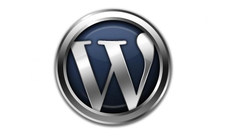 Połowa największych blogów działa na silniku WordPress