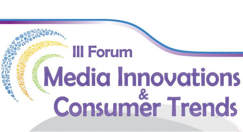 Forum Media Innovations & Consumer Trends po raz kolejny zgromadzi prezesów i dyrektorów marketingu