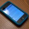 Nowa aplikacja do obsługiwania fan page'y na Facebooku