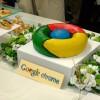 Internet Explorer ustąpił. Chrome liderem na rynku przeglądarek