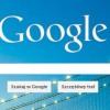 """""""Knowledge Graph"""" – pierwszy krok ku inteligentnej wyszukiwarce Google"""