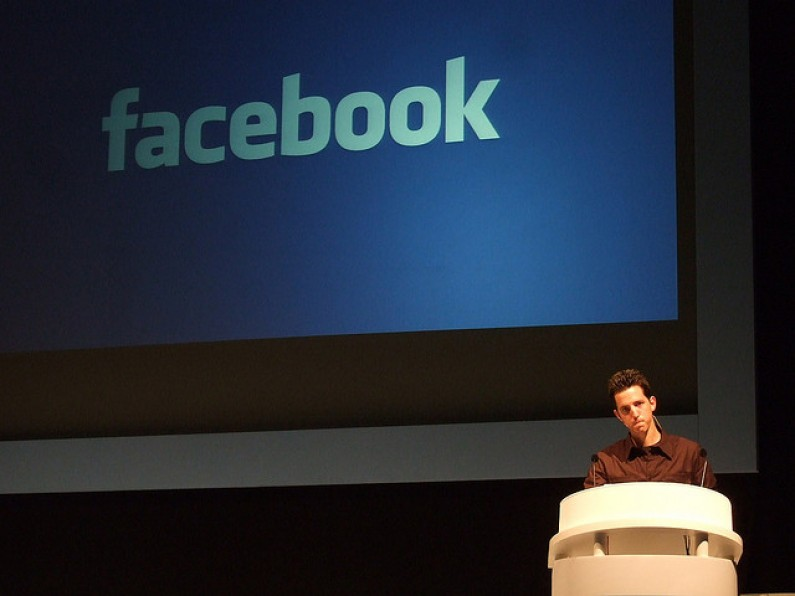 Poradnik Facebooka ma pomóc marketerom zmierzyć sukces ich działań