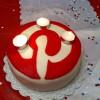 Pinterest coraz skuteczniej napędza sprzedaż sklepów internetowych