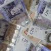 Facebook zastąpi kredyty lokalnymi walutami