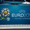 Dziś rusza Euro 2012! Zobacz jak wygląda turniej z perspektywy wyszukiwarki Google