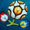 Euro 2012: Serce i Rozum z najbardziej angażującym contentem