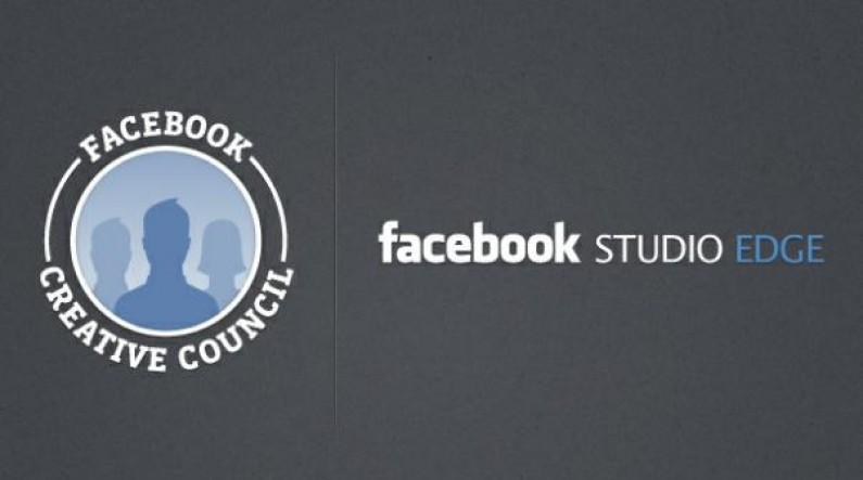 Facebook stworzył własne ciało doradcze dla marketerów