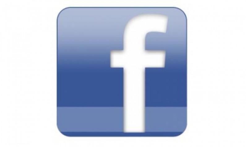 Połowa najpopularniejszych stron internetowych zintegrowana z Facebookiem