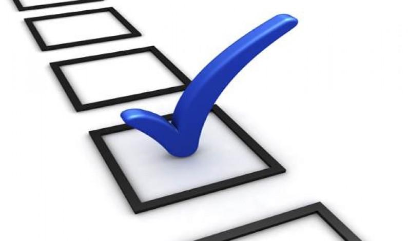 Zmiany w polityce prywatności na Facebooku poddane głosowaniu