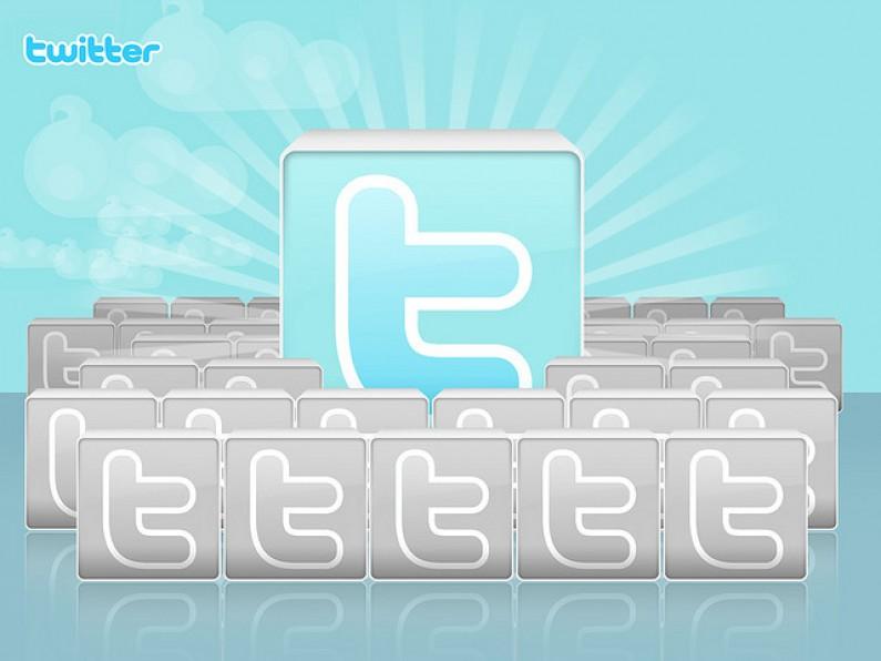 Korzystasz z Twittera przy promocji marki? Publikuj w weekendy!