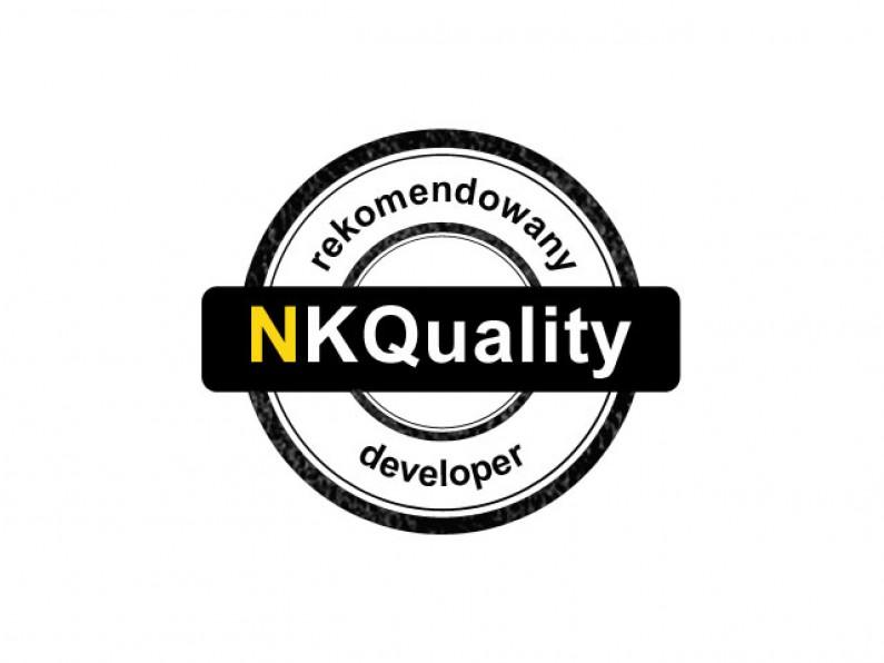 NK wprowadza znak jakości dla najlepszych deweloperów