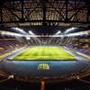 Fanpage Trends: Czerwiec miesiącem Euro 2012