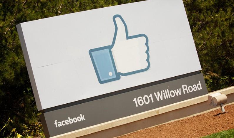 Facebook wprowadził nową wtyczkę społecznościową
