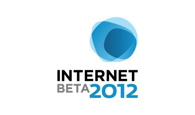 InternetBeta 2012: Organizatorzy zapowiadają inspirujące trzy dni w Rzeszowie