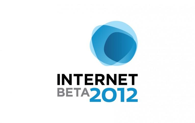 InternetBeta 2012 – zobacz program konferencji