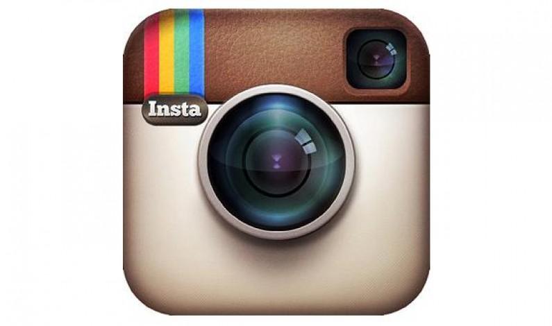 Kolejna nowość na Instagramie
