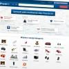 Kupuje.to wprowadza nowe funkcje dla e-sklepów
