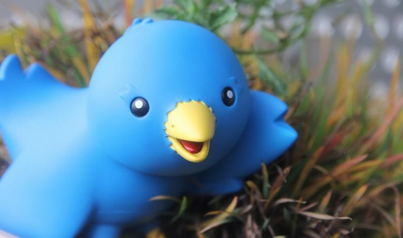 Twitter udoskonalił wyszukiwarkę