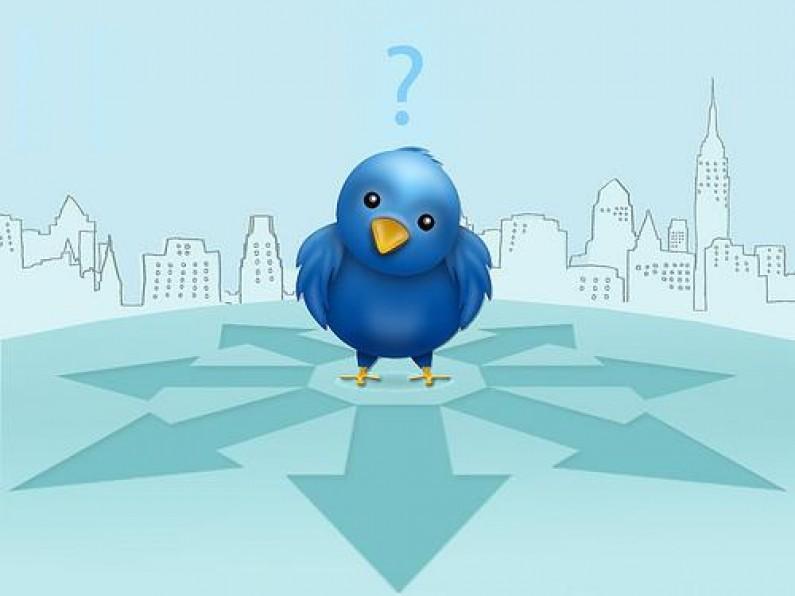 Twitter chce ulepszyć targetowanie reklam dzięki geolokalizacji