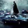 Sukces Batmana to również zasługa internetowych społeczności