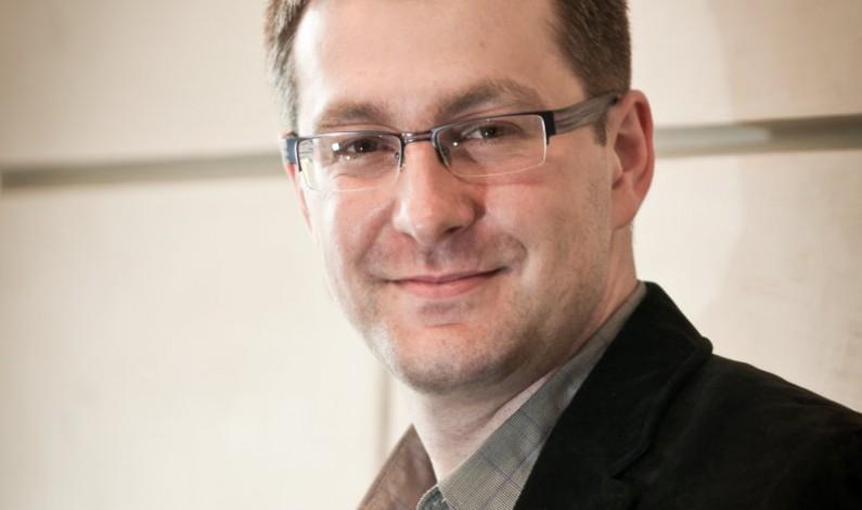 Dominik Czarnota, NK.pl: Prowadziliśmy kampanie skierowane do myśliwych, dietetyków, a nawet znajomych osób podróżujących do Chin