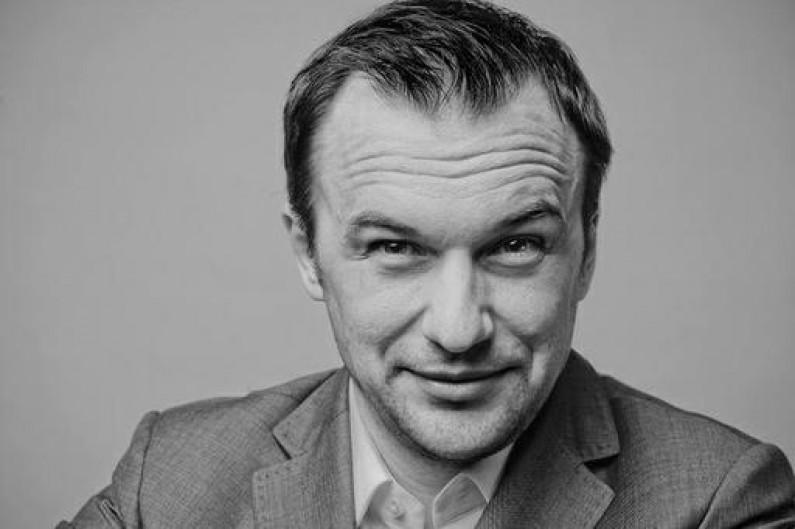 Jacek Gadzinowski: Facebook, kosztem maila i telefonu, stał się komunikatorem biznesowym w branży marketingowej