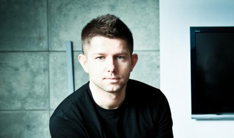 Michał Sadowski: Powiązanie życia prywatnego z zawodowym bardzo mocno uczłowiecza biznes