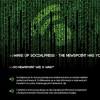 Newspoint integruje swoje systemy monitoringu
