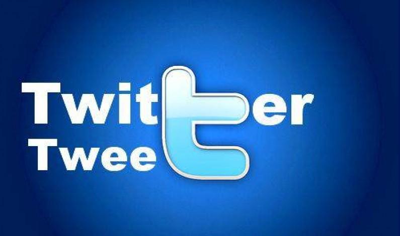 Twitter: złe wieści dla producentów programów do publikowania postów
