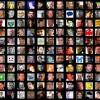 McAfee uruchamia aplikację do bezpiecznego przeglądania zdjęć na Facebooku