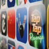 App Store wciąż najpopularniejszym sklepem z aplikacjami