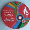 Coca-Cola, Adidas i British Airways największymi wygranymi londyńskich zmagań