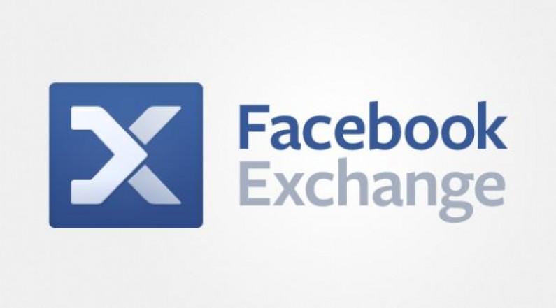 Facebook Exchange: ROI wzrasta 20-krotnie