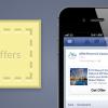 Facebook Offers zaktualizowane i dostępne dla wszystkich