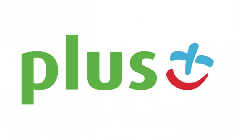 Plus pierwszą marką Socially Devoted na polskim Facebooku