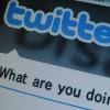 """250 tys. kont na Twitterze zaatakowanych. """"Nie było to działanie amatorów"""" – podają przedstawiciele Twittera"""