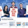 Narzędzia Facebooka w marketingowym lejku
