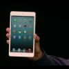 Apple zaprezentował światu iPada Mini