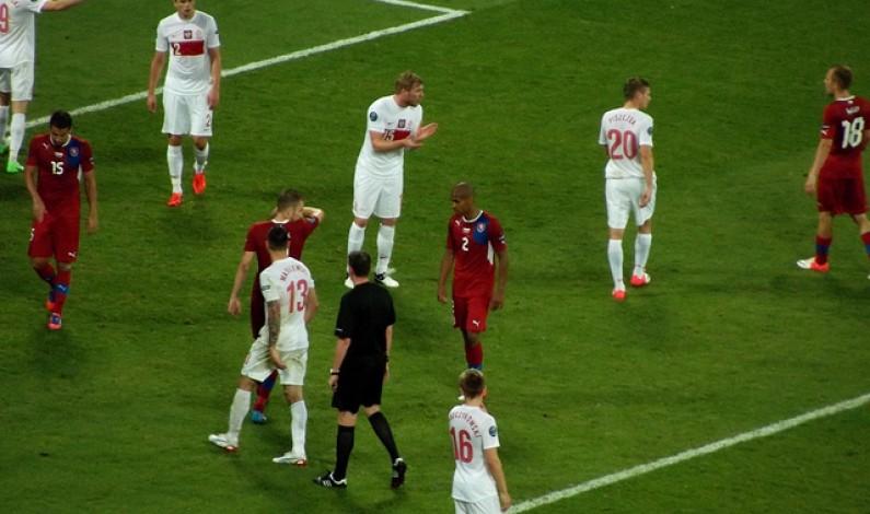 Raport SoTrender: Euro 2012 i Igrzyska Olimpijskie kluczem do sukcesu na Facebooku