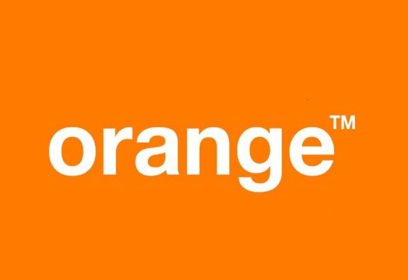 Milion fanów Orange Polska