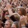 Crowdfunding – społecznościowe finansowanie