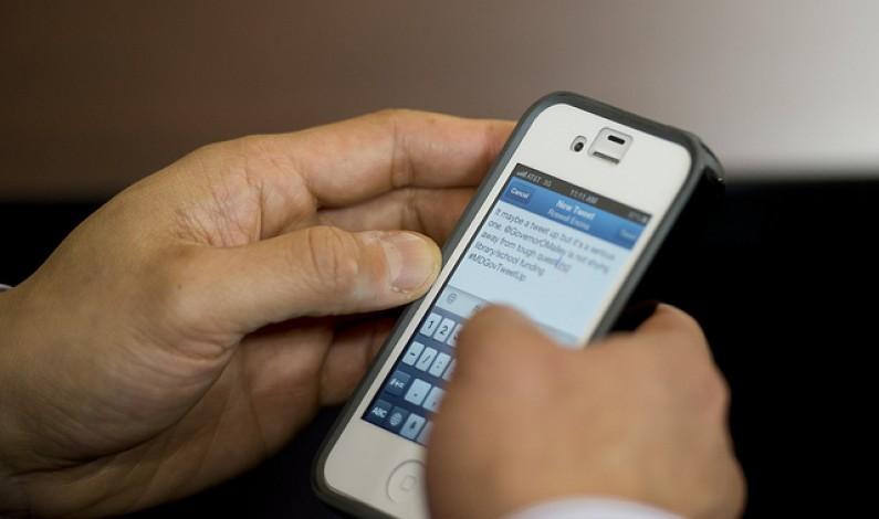 Reklamy na Twitterze angażują najbardziej?