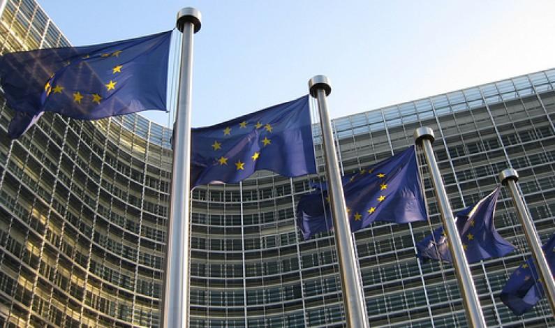 Unia Europejska do Google: Poprawcie politykę prywatności