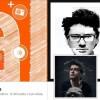"""Październikowe Fanpage Trends: Allegro i Kuba Wojewódzki idą """"łeb w łeb"""""""