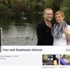 Nowe strony dla par zdenerwowały facebookowiczów
