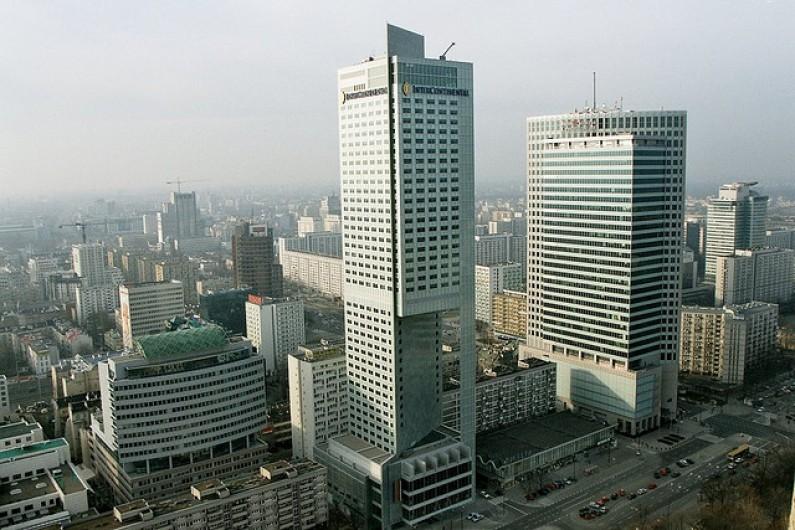 Polskie hotele nie wykorzystują potencjału Facebooka