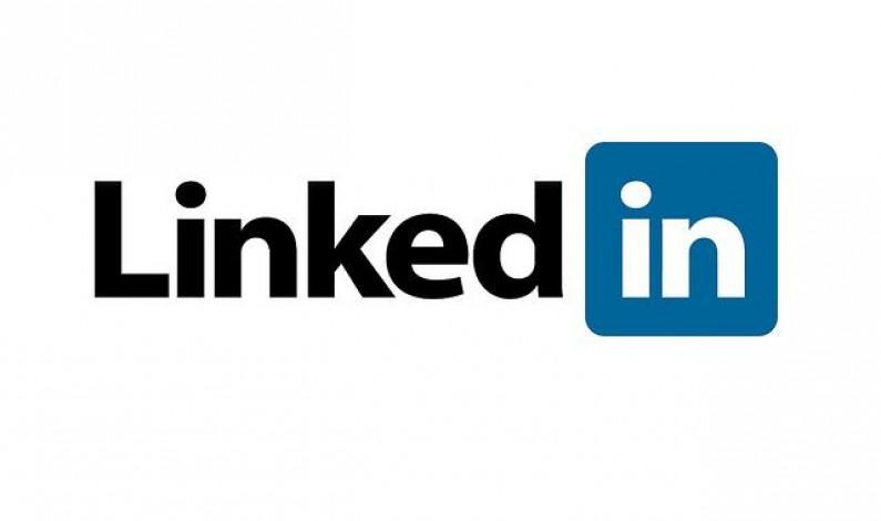 LinkedIn wprowadza nowe statystyki dla stron i prowokuje więcej dyskusji