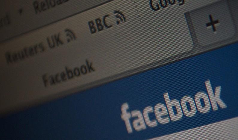 Facebook zmienia zasady zarządzania danymi użytkowników