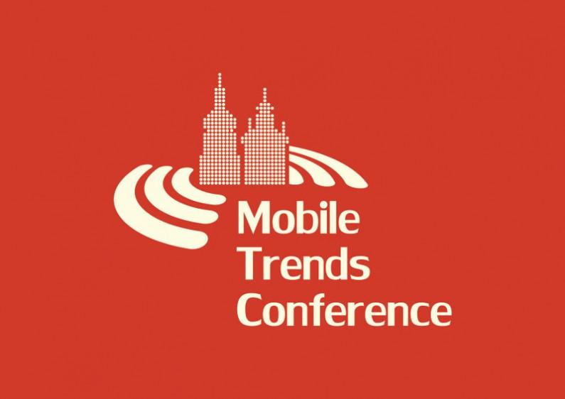 Ruszyły zgłoszenia do drugiej edycji Mobile Trends Awards